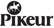 pikeur logo