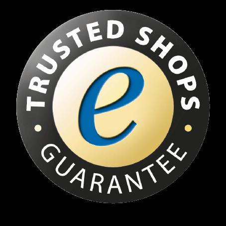 trusted-logo