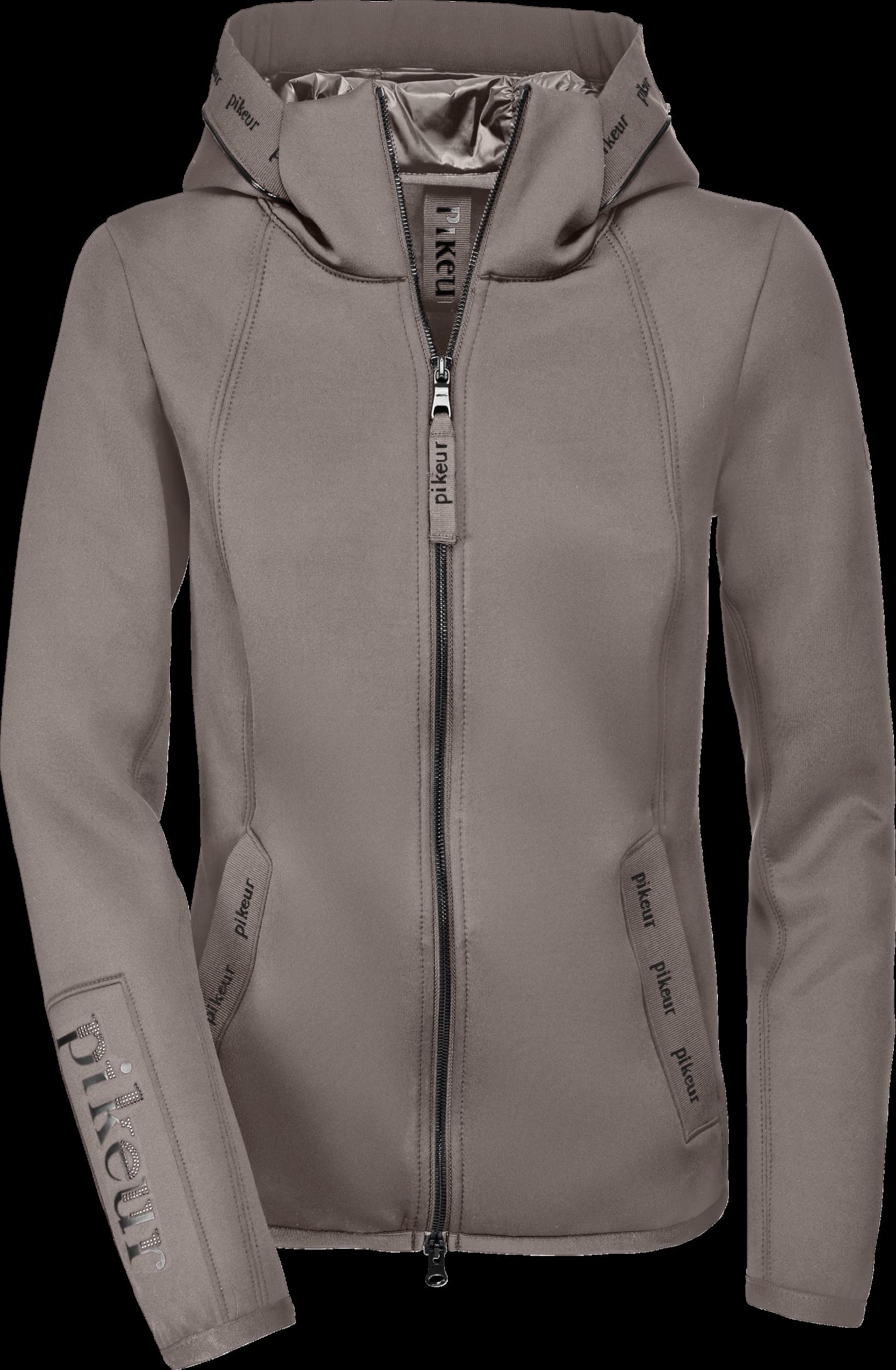 ILAINE Jacket