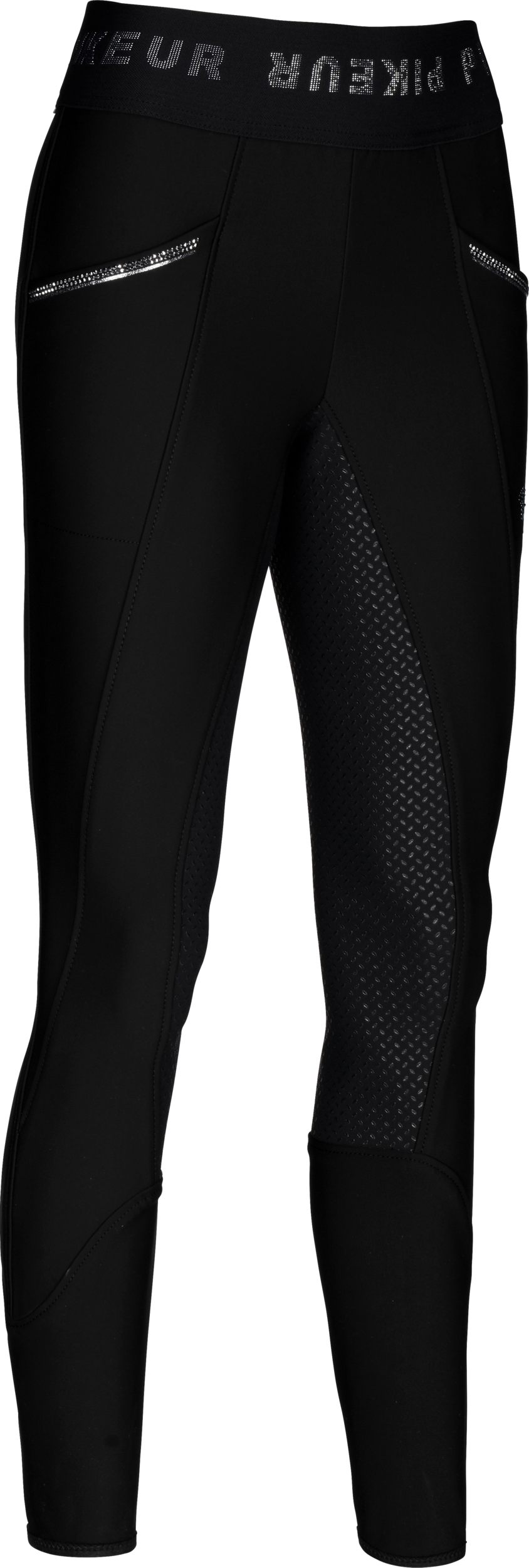 KYNA GRIP ATHLEISURE