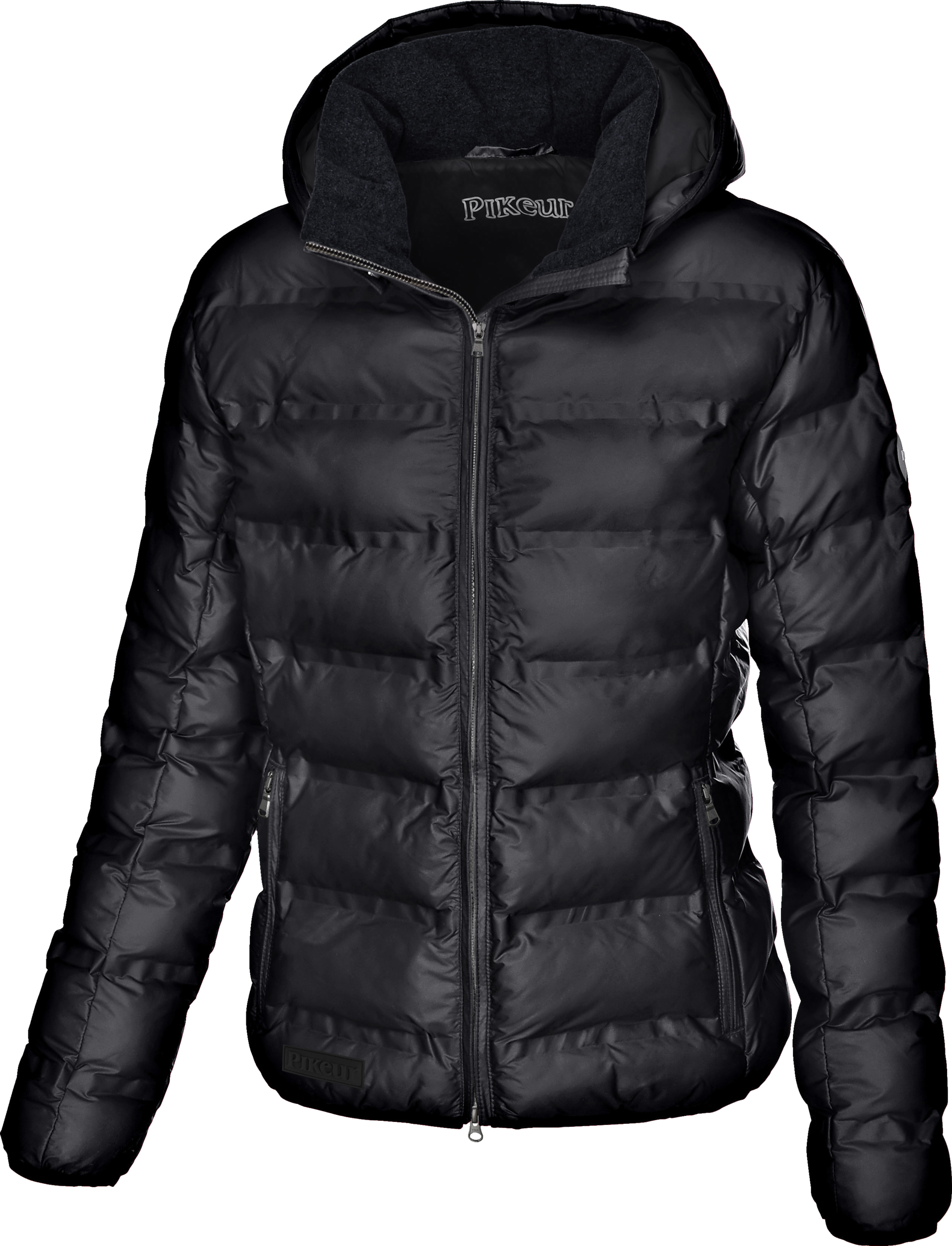 EBANA Jacket