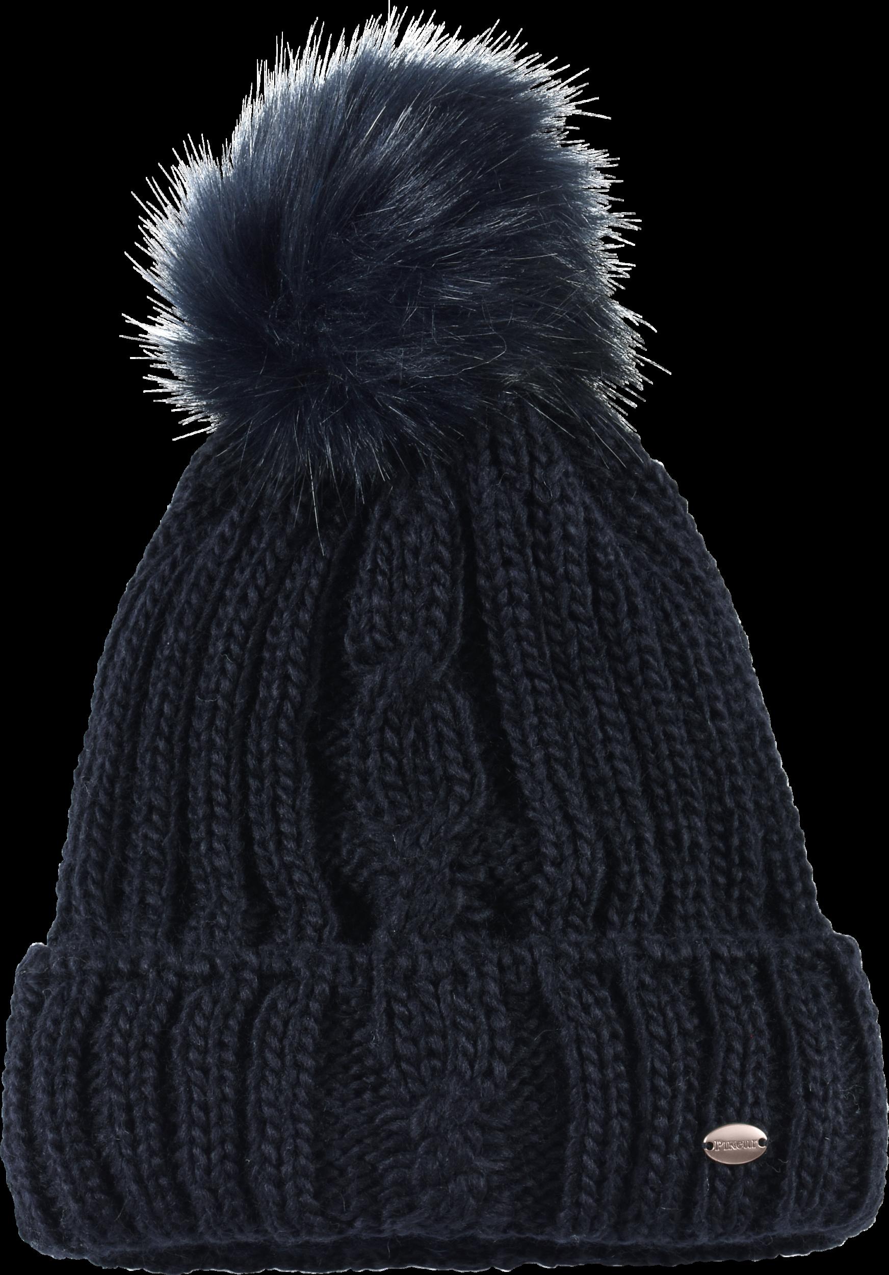 PIKEUR HAT