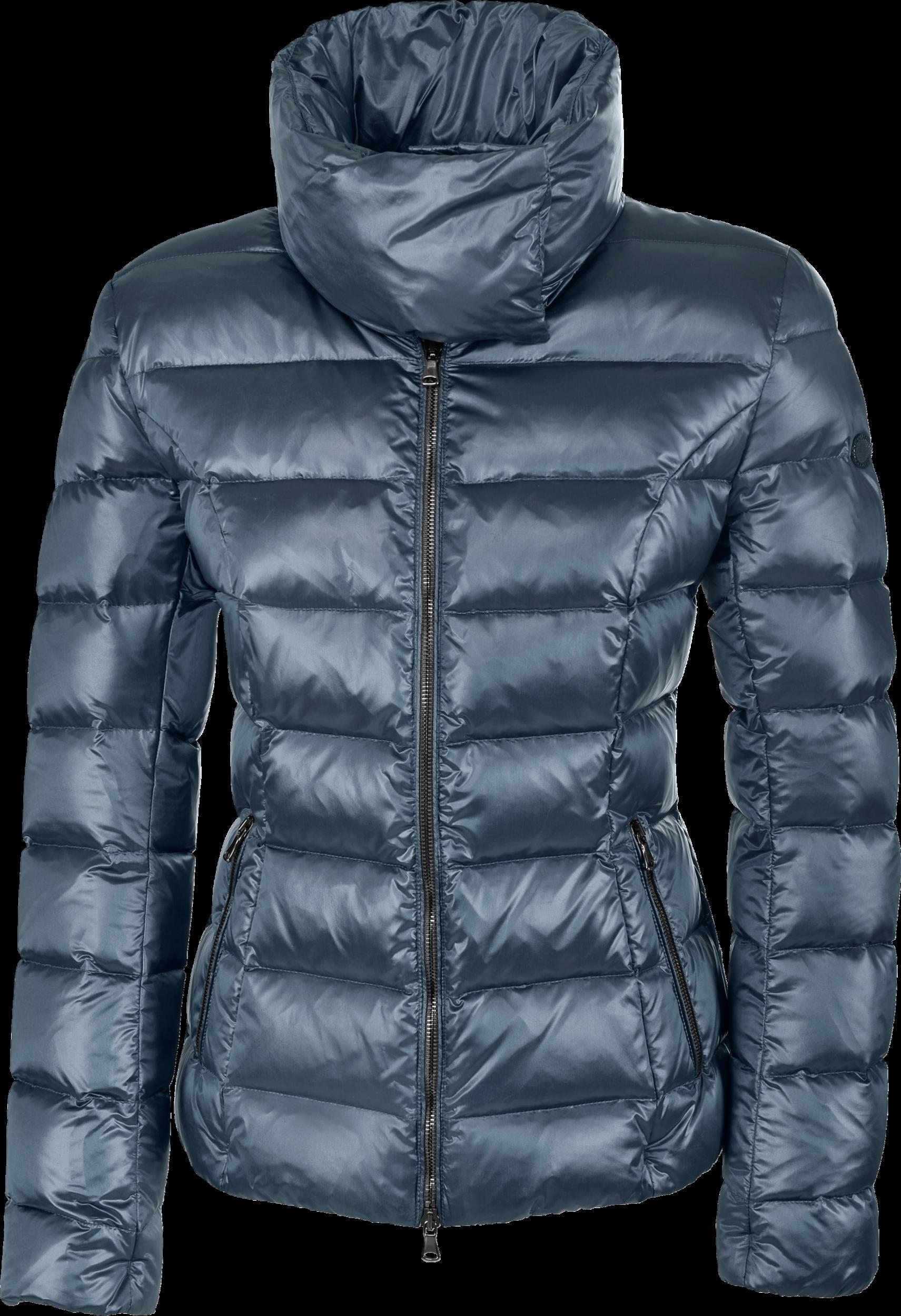 AMBER Jacket