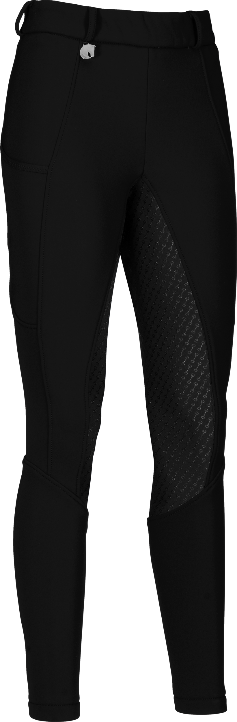 KIMA GRIP ATHLEISURE